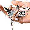 mr-steal-ur-kneecaps's avatar