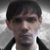 Mr-SVN's avatar