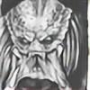 Mr-Tasi's avatar