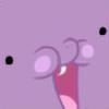 Mr-Tea-and-Crumpets's avatar