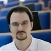 mr-teecee's avatar