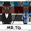 MR-TG's avatar