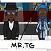 MR-TG's avatar