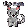mr-tino's avatar