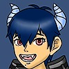Mr-Trac's avatar