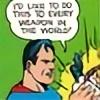 Mr-Trickster's avatar