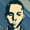 Mr-van's avatar