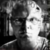 Mr-Vapor's avatar