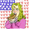 mr-vvhite's avatar