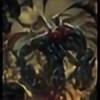 Mr-War's avatar