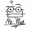 Mr-Wat's avatar