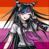 Mr-Watzit-Tooya's avatar
