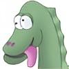 mr-wistan's avatar
