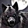 Mr-Wolfification's avatar