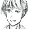 Mr-WS's avatar