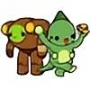 Mr-X-The-Kaiju-Freak's avatar