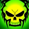 Mr-Zeko's avatar