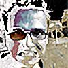 mr-zunguzunguzeng's avatar