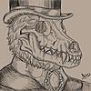Mr0003's avatar