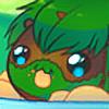 Mr0Buggy's avatar