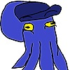 Mr0ctoMan's avatar