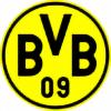 MR11BVB09's avatar