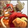 mr18er's avatar