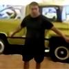 mr1southworth's avatar
