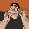 mr1van's avatar