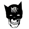 mr2104's avatar