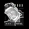 mr3dots's avatar