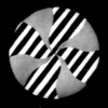 mr678mr678's avatar