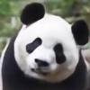 mr7akuma's avatar