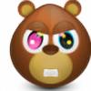 Mr803's avatar