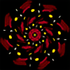 MRA-aka-CR's avatar