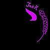 MRabbits05's avatar
