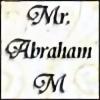 MrAbraham-M's avatar