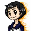 mrabudi's avatar