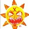 MrAdam's avatar