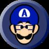 Mradamluigi's avatar