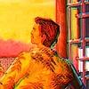 MrAdvancex's avatar