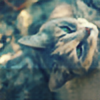 mraf1's avatar