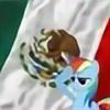 MrAGK251's avatar