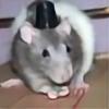 mragonrider's avatar