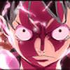MRaiden's avatar