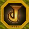 MrAJT's avatar