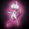 mraju94's avatar