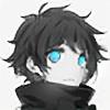 MrAkiraSir's avatar