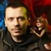 mrakor's avatar