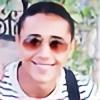 mrald62's avatar